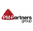PM Partners Group